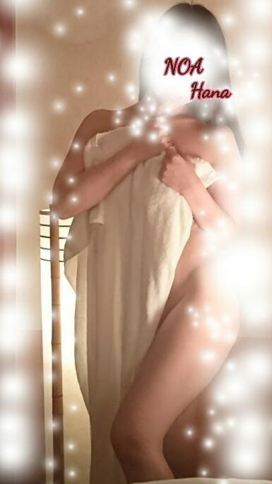 「はずかしい…(*´艸`*)♥」05/04(土) 14:47 | 花(はな)の写メ・風俗動画