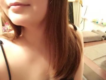 「[お題]from:バナナスタンドさん」05/04(土) 20:21 | ユイノの写メ・風俗動画