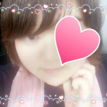 「ありがとう☆」04/30(日) 04:27 | さくらの写メ・風俗動画