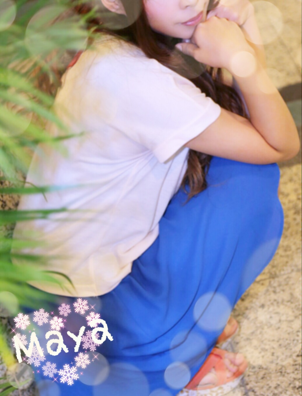 真矢 りかこ「亀甲縛りと雷さん..」04/30(日) 06:49 | 真矢 りかこの写メ・風俗動画