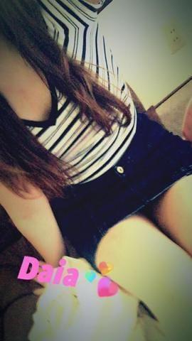 「こんばんは」05/05(日) 18:16   ダイア リピート率激高☆の写メ・風俗動画