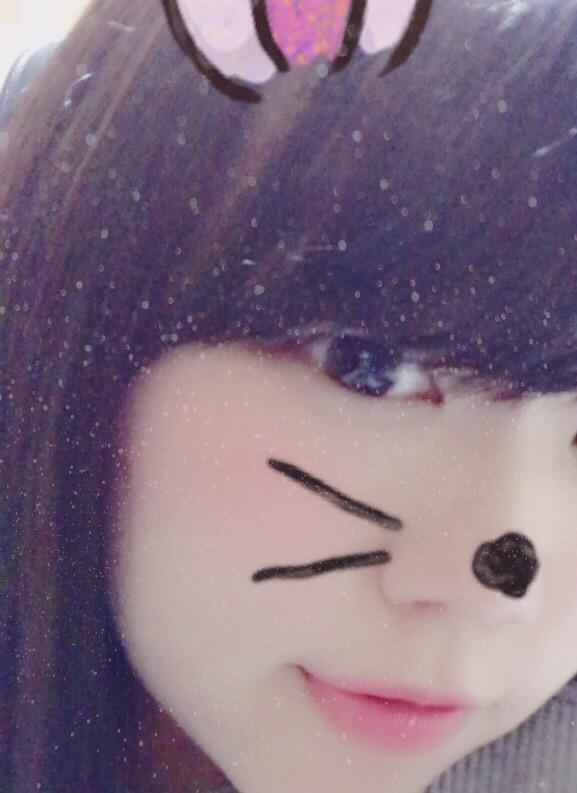 「こんばんは!」04/30(日) 21:17 | ななの写メ・風俗動画
