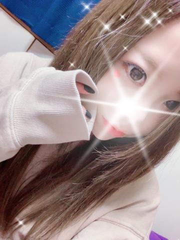 「こうはんも」05/06(月) 17:56 | 小沢とあの写メ・風俗動画