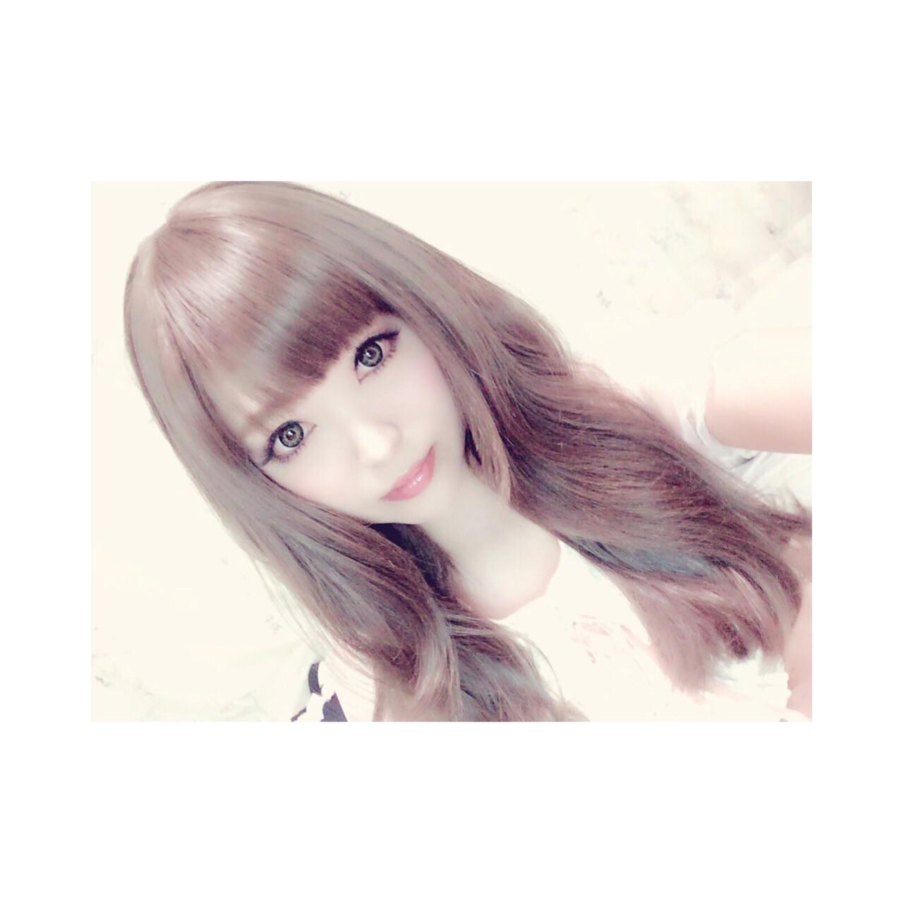 「thanks!」04/30(日) 23:35 | ゆうちゃんの写メ・風俗動画