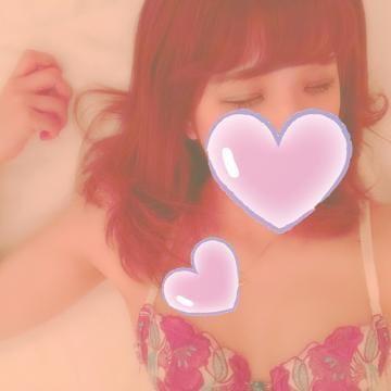 「ラスト枠向かいます!」05/08(水) 04:22 | あゆみの写メ・風俗動画