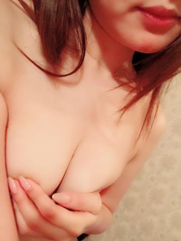 「[これから出勤!指名待ってまーす!!]:フォトギャラリー」05/08(水) 19:17 | 永愛先生の写メ・風俗動画