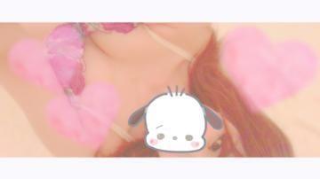 「朝のラストのお兄さん♪♪」05/08(水) 23:27 | あゆみの写メ・風俗動画