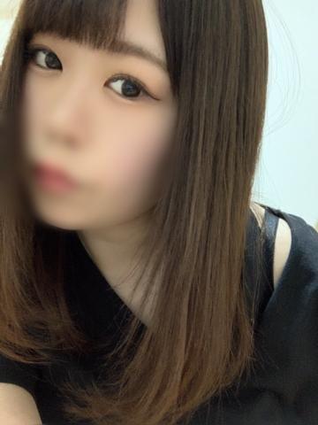 「ぽかぽか陽気??」05/10(金) 14:28 | ふみの写メ・風俗動画