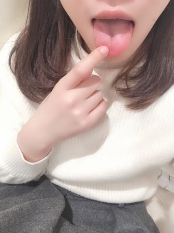 「違和感が拭えない。」05/10(金) 15:00 | ゆずの写メ・風俗動画