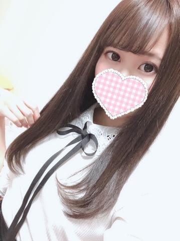 「はじめまして」05/10(金) 18:22   まりあの写メ・風俗動画