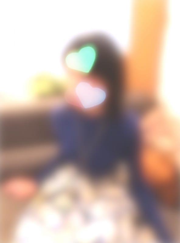 しおり「しおりちゃん♪」05/11(土) 18:09 | しおりの写メ・風俗動画