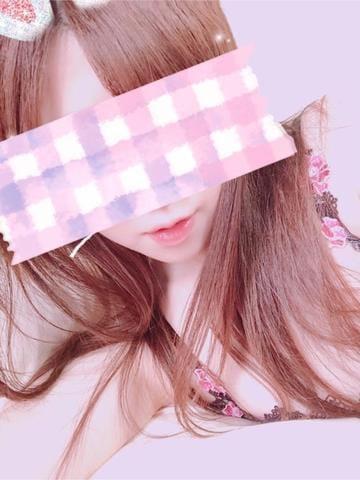 「こんばんは♡」05/11(土) 19:12 | あめりの写メ・風俗動画
