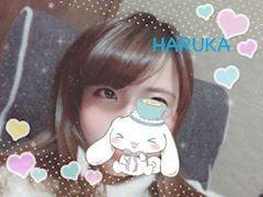「こんばんわ〜!」05/12(日) 01:01   はるかの写メ・風俗動画