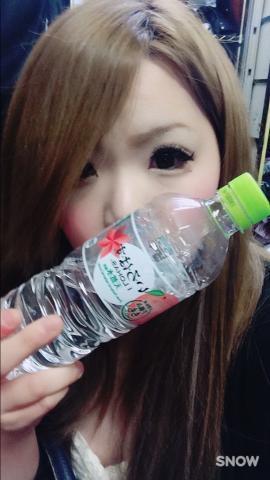 「こんにちわ」05/02(火) 23:51 | りろの写メ・風俗動画