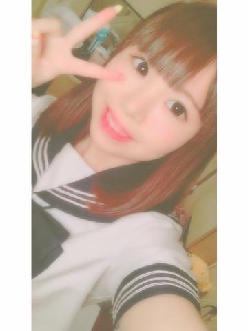 「[お題]from:サクワクさん」05/12(日) 09:52 | はるかの写メ・風俗動画