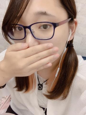 「自宅の本指名様」05/12(日) 20:54 | みゆうの写メ・風俗動画