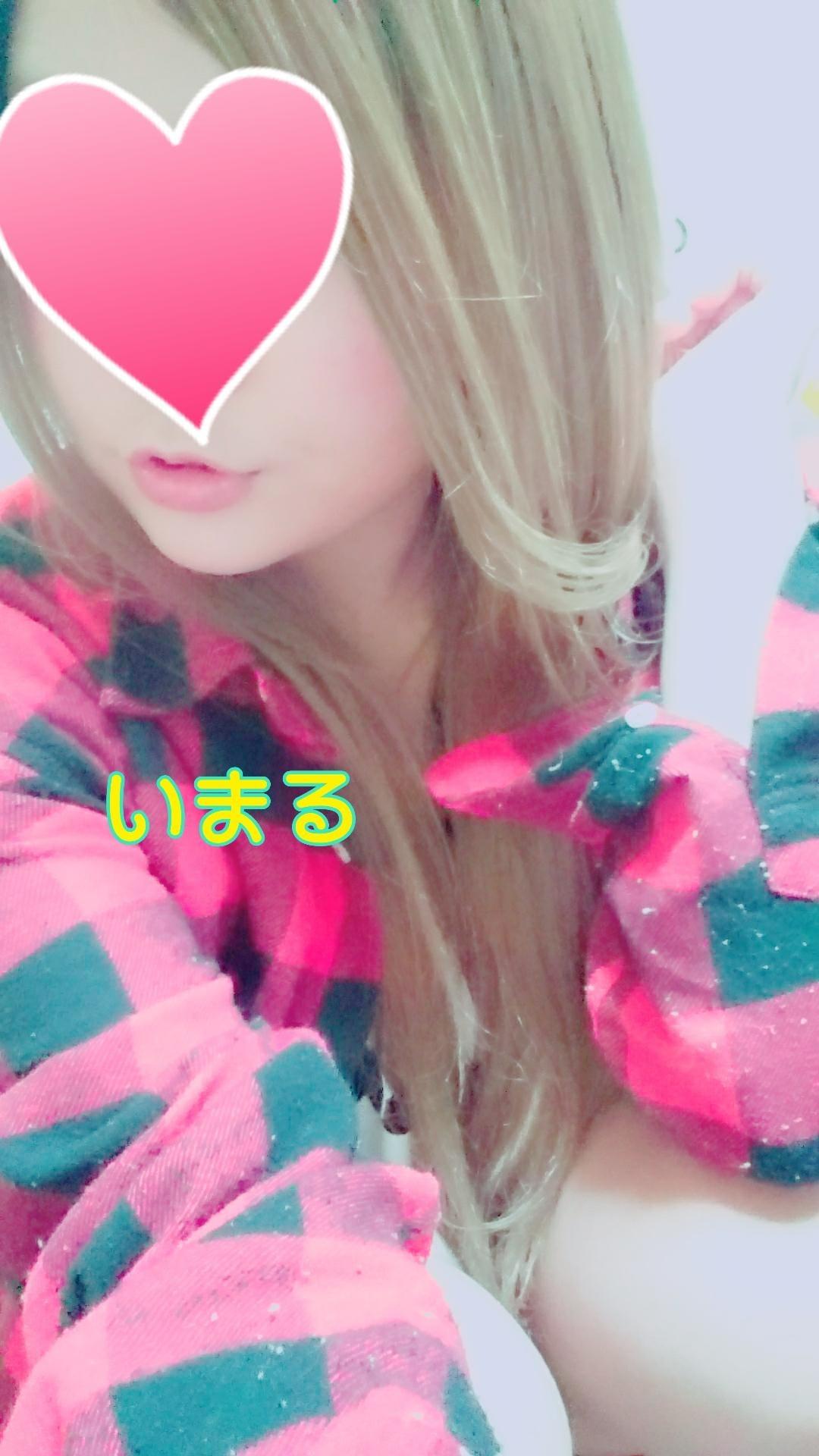 「|*?ω?)???」05/13(月) 02:22 | ☆いまる☆の写メ・風俗動画