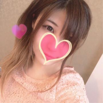 「〜〜っ(´°????????ω°????????`)??」05/13(月) 06:05 | まいの写メ・風俗動画