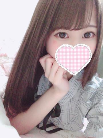「お礼」05/14(火) 18:15   まりあの写メ・風俗動画