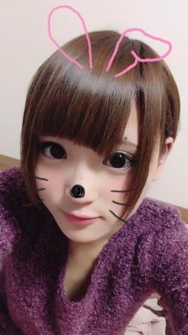 「[お題]from:片付けマンさん」05/14(火) 21:20 | みゆうの写メ・風俗動画