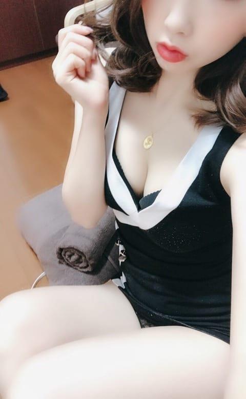 S__56107017