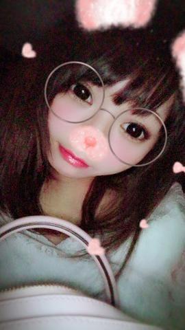 「??WiFi」05/15(水) 21:48 | てぃな♡極上Eカップの写メ・風俗動画