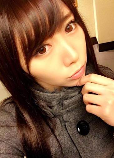 「やほ〜!」05/04(木) 15:02 | 紗奈(さな)の写メ・風俗動画