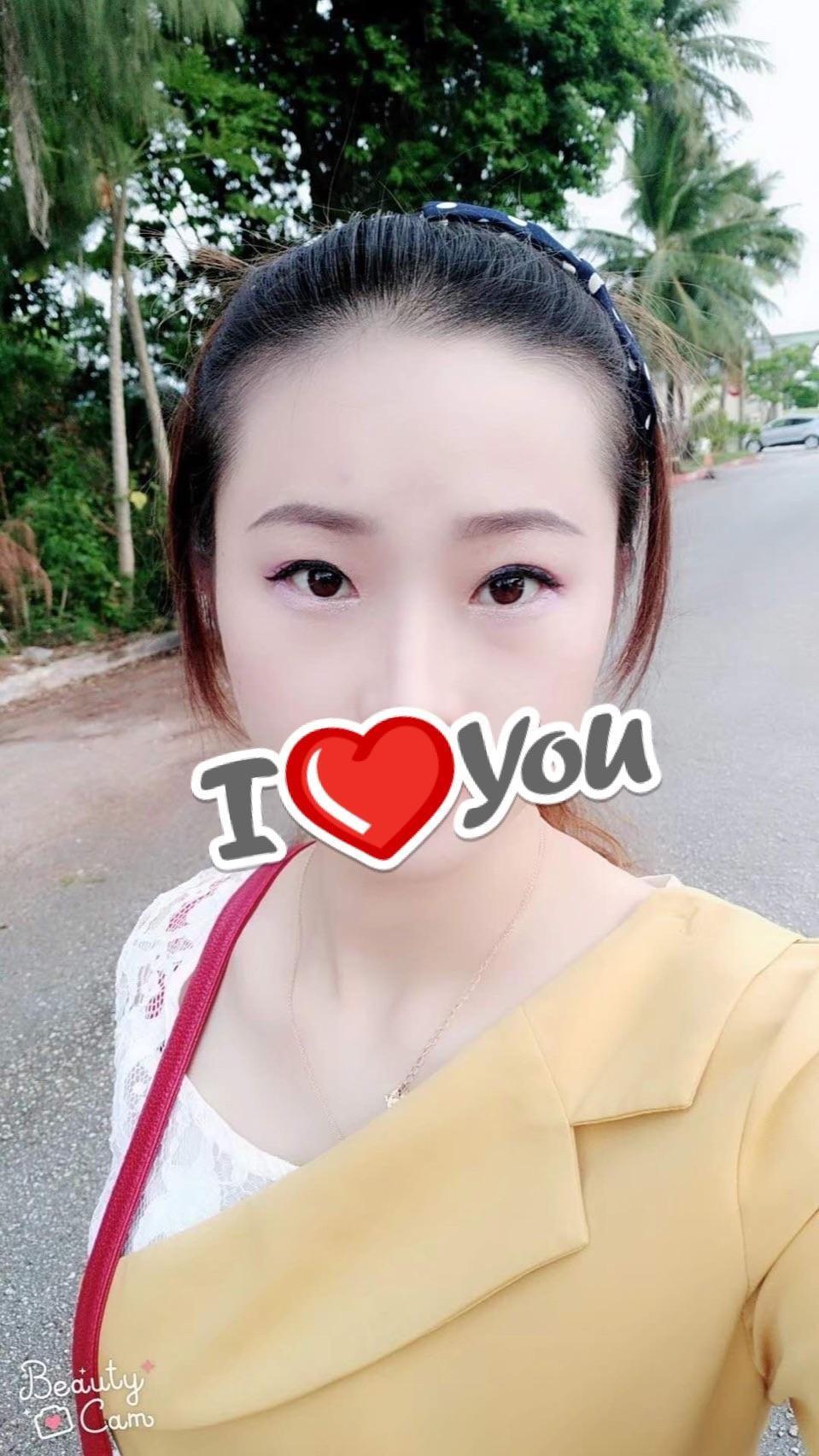 「こんにちは」05/16(木) 12:11   えみの写メ・風俗動画