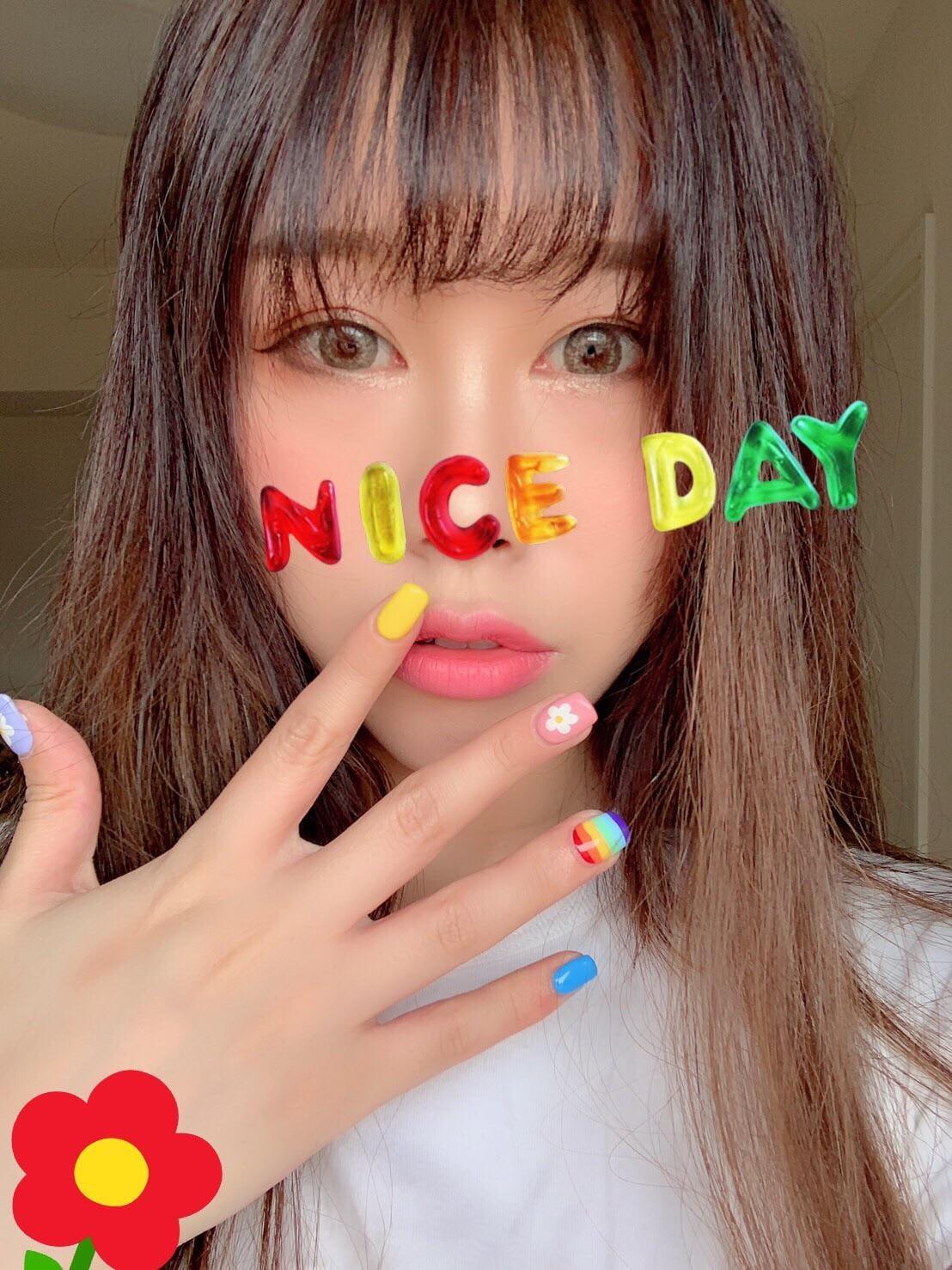 「こんにちは」05/16(木) 12:17   かほの写メ・風俗動画