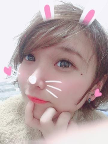 「水木は…」05/16(木) 14:21   夢咲ともの写メ・風俗動画