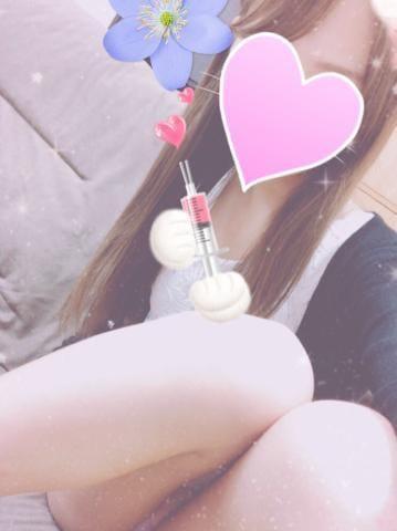 「[お題]from:ネオンサイン さん」05/16(木) 17:26 | りえの写メ・風俗動画