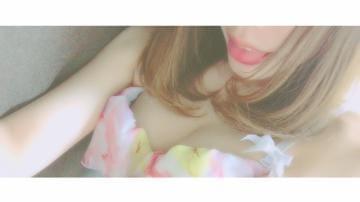 「本日出勤!」05/16(木) 17:27 | あゆみの写メ・風俗動画