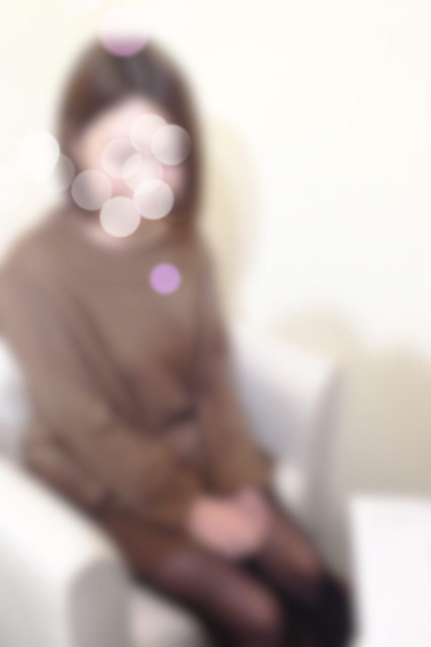 みなみ「みなみちゃん♪」05/16(木) 18:11 | みなみの写メ・風俗動画