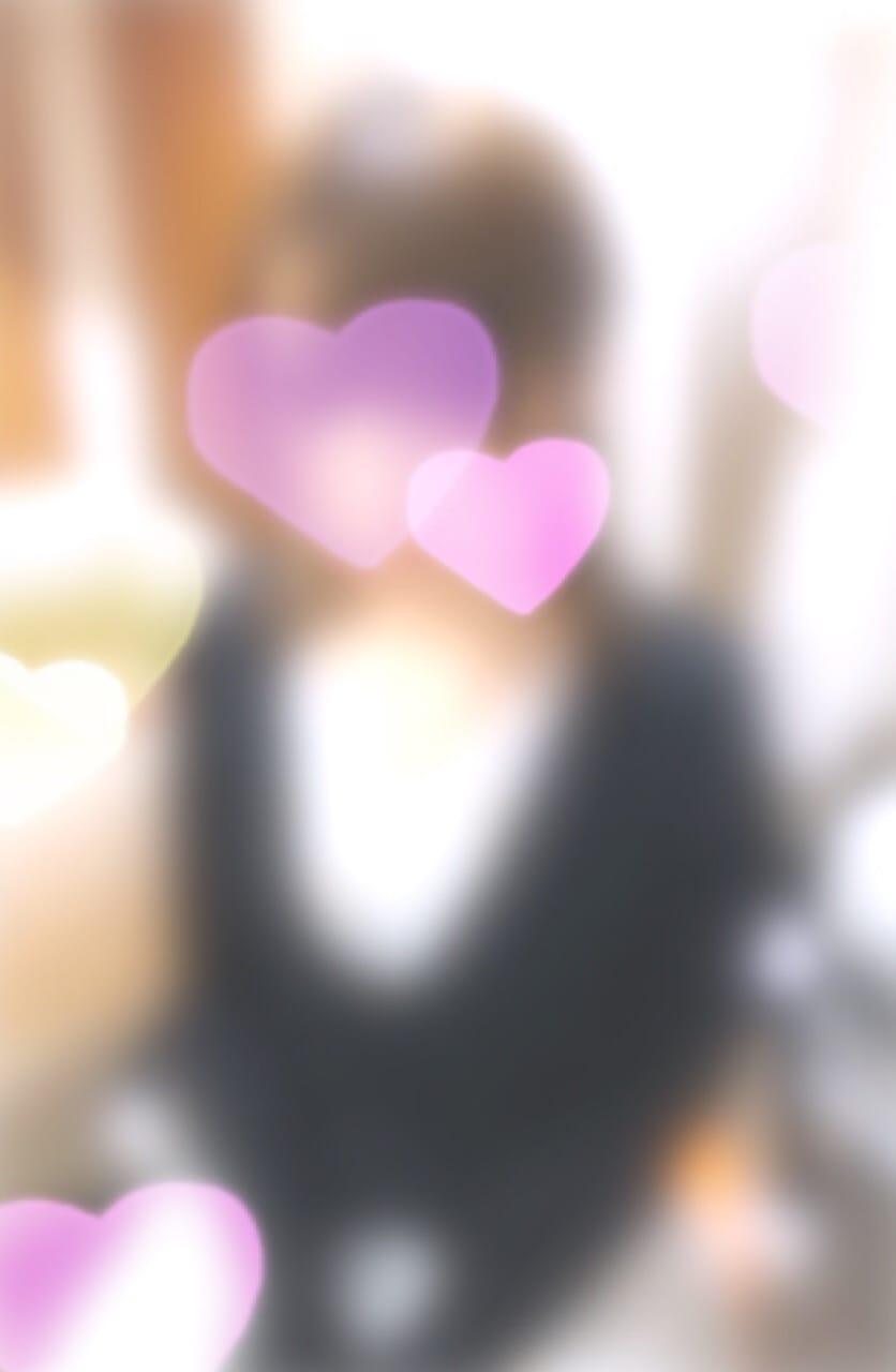 みさき「みさきちゃん♪」05/16(木) 19:18 | みさきの写メ・風俗動画
