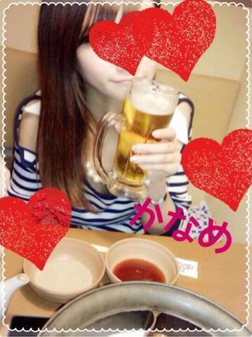 「次回の出勤♡」05/04(木) 20:40 | かなめの写メ・風俗動画