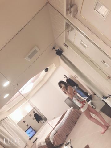 「今週」05/17(金) 02:21   らんの写メ・風俗動画