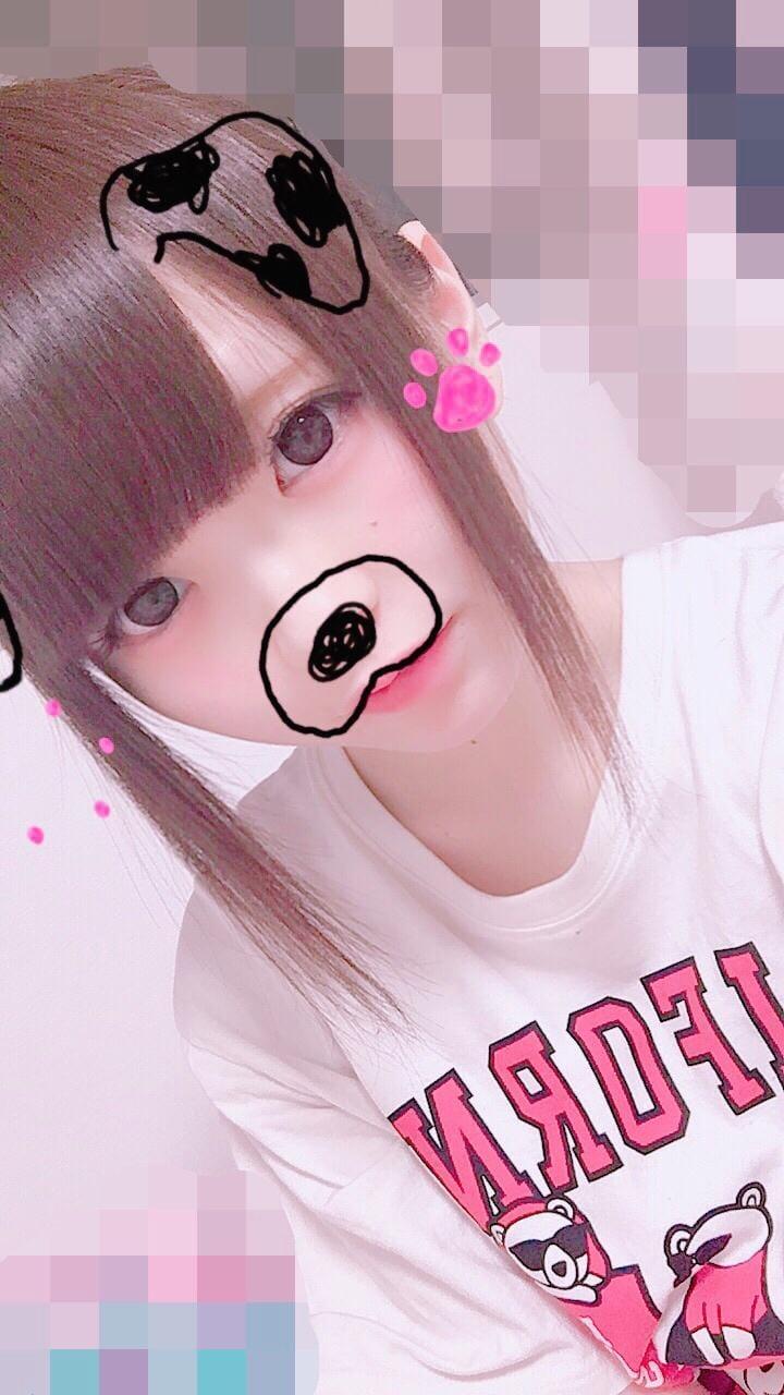 かがりちゃん「出勤します!」05/17(金) 11:28 | かがりちゃんの写メ・風俗動画