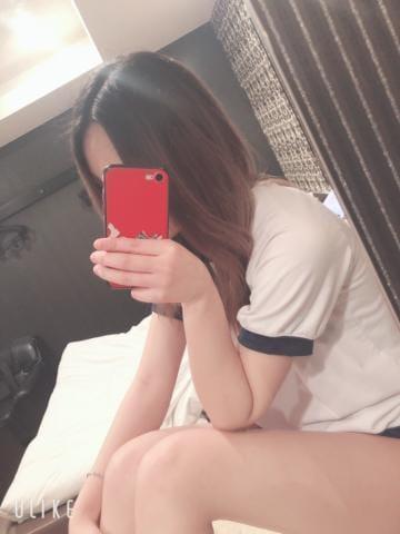 「ラストパート」05/18(土) 02:30   らんの写メ・風俗動画