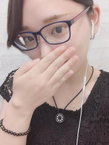 「[メガネ女子]:フォトギャラリー」05/18(土) 03:00 | みゆうの写メ・風俗動画