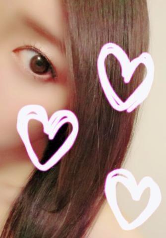 「おはよーU・x・U」05/18日(土) 08:29 | みくの写メ・風俗動画