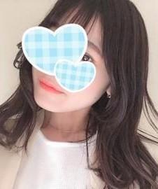 ことみちゃん「お出かけ日和♪」05/18(土) 11:02 | ことみちゃんの写メ・風俗動画