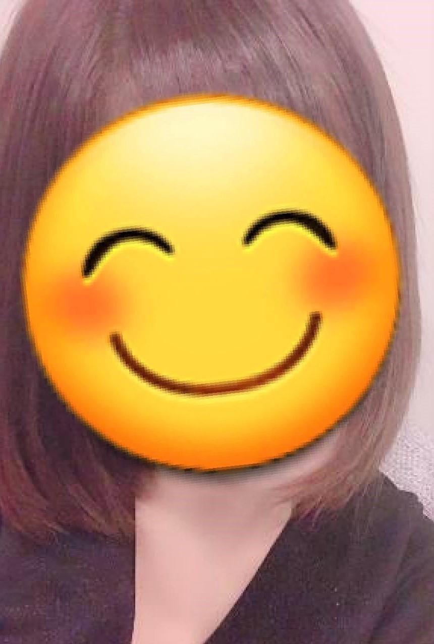 さやかちゃん「こんにちは!」05/18(土) 11:57 | さやかちゃんの写メ・風俗動画