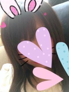 のんちゃん「のんです!」05/18(土) 13:18 | のんちゃんの写メ・風俗動画