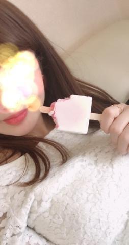 「レア画像です?」05/18(土) 15:00 | 愛沢 咲(あいざわ えみ)の写メ・風俗動画