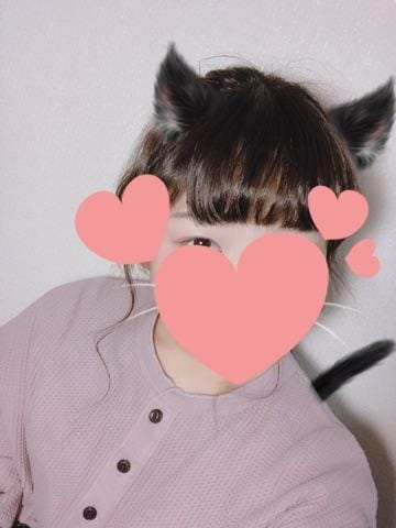 あおいちゃん「無題」05/18(土) 15:16 | あおいちゃんの写メ・風俗動画