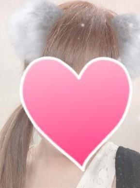 みほちゃん「こんばんわ!」05/18(土) 19:20 | みほちゃんの写メ・風俗動画