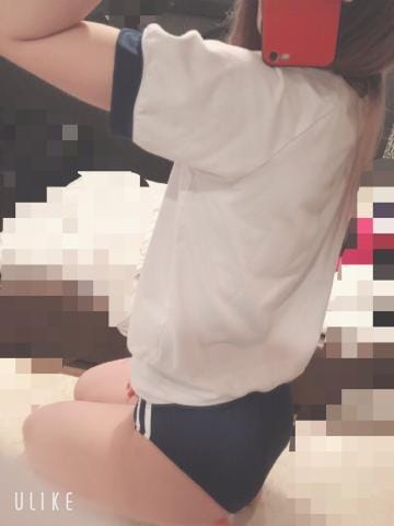 「出勤」05/18(土) 19:39   らんの写メ・風俗動画