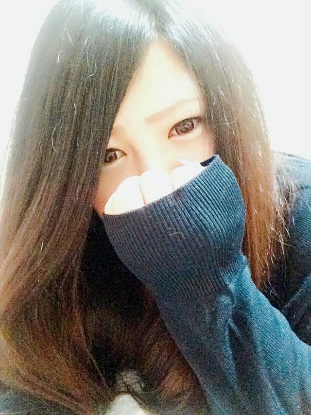 「Nana」05/18(土) 20:10 | ななの写メ・風俗動画