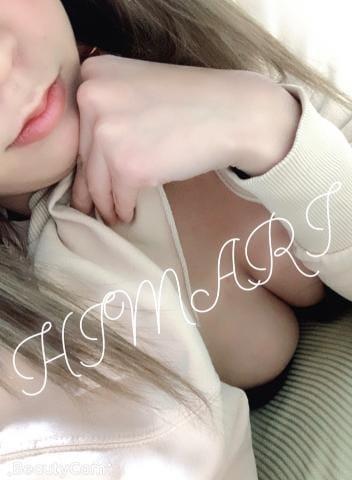ひまり「ひまり?」05/18(土) 20:51   ひまりの写メ・風俗動画
