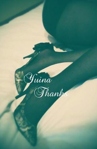 「Yuina」05/18日(土) 23:49 | 優里 ゆいなの写メ・風俗動画